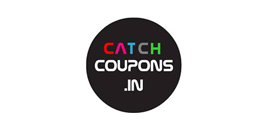 catch_coupon_logo